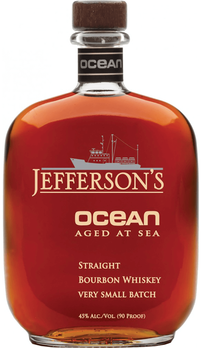 jeffersons-ocean-aged.png