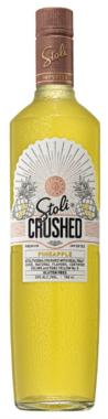 Stolichnaya Crushed Pineapple