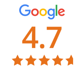 google-review-4.7 (1)